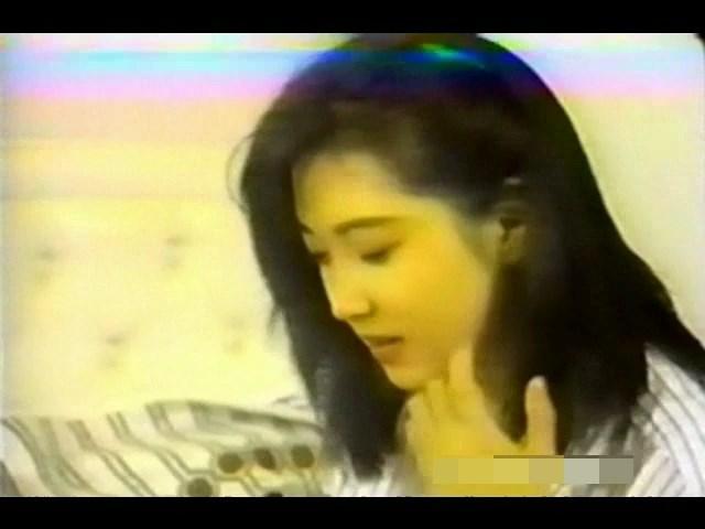 【無修正】80年代のお宝女優の一人沢木夕子。彼女の作品中、最高の評価を得ていたのが本作。